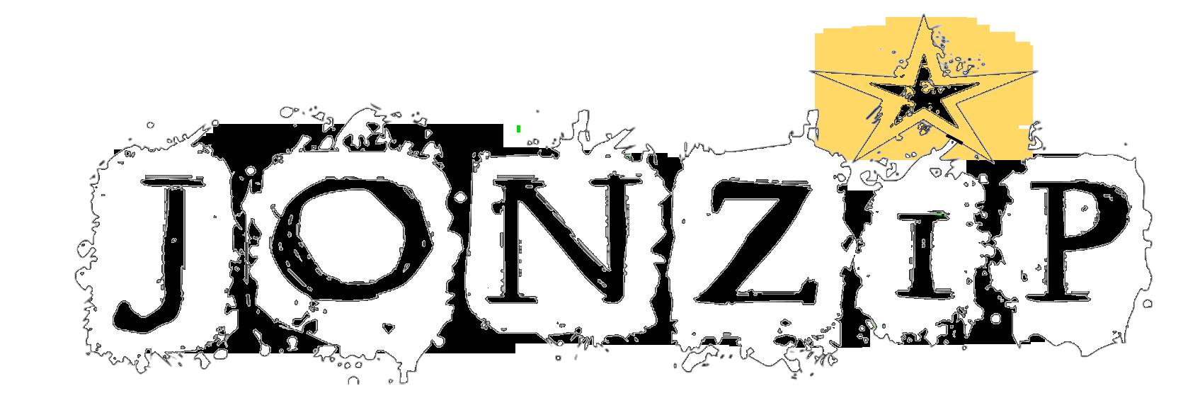 Jonzip